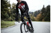 Löffler Styles Bike Langarmtrikot FZ Herren Schwarz/Rot